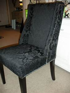1000 images about cynthia rowley accent chairs on. best 25 ...
