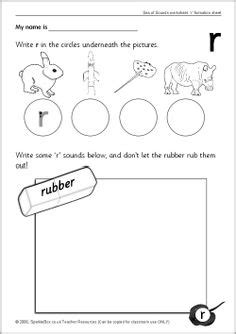 letter d writing practice worksheet this series of handwriting alphabet worksheets can also be