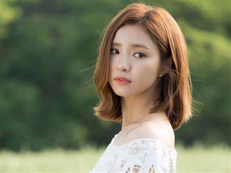 Fesyen Rambut Artis Korea Fesyen Rambut Artis Korea 34 Model Rambut Sesuai Bentuk Model Rambut Yang Bagus Untuk Anak Remaja Pendek Bikin Awet Muda Pria Disukai Oleh Wanita Gaya Zayn Malik 2018 Potong Yongen Tipis Potongan Panjang Terbaru Yg Buat Cowok
