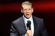 Vince McMahon: All His WWE Controversies And Legal ...