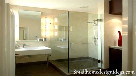 spa like bathroom designs small bathroom design ideas 2014