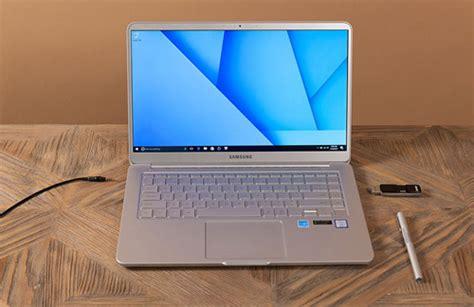 samsung laptops   laptop reviews