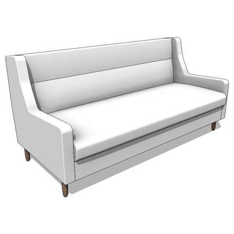 gus modern carmichael chair loft sofa 10142 2 00