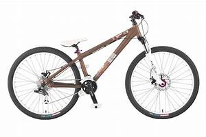 2019 Haro Thread Expert Bike Reviews Comparisons Specs