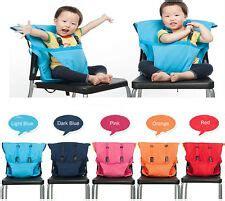 baby hochstuhl kombinationen guenstig kaufen ebay