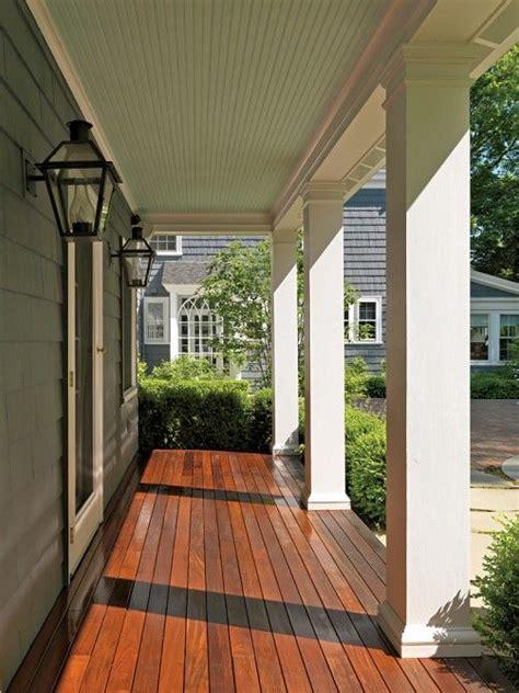 color     paintstain  deck