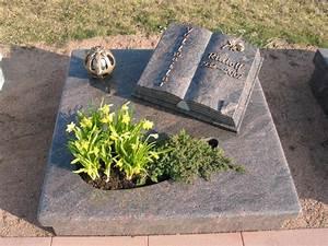 Von Grün Karlsruhe : liegend urnengrabmal archive seite 2 von 3 k chlin ihr steinmetz in karlsruhe ~ Orissabook.com Haus und Dekorationen