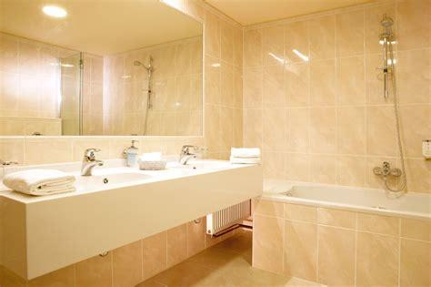 HD wallpapers home depot bathroom tile