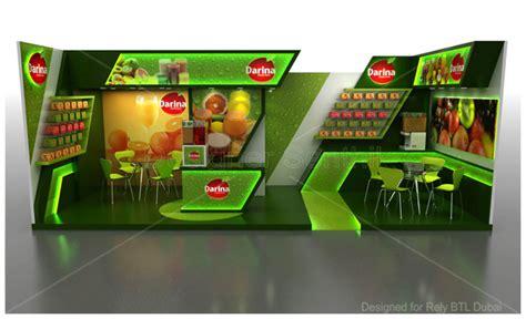 Floor Designer by Designer Senthil Exhibition Stands Gallery In Dubai