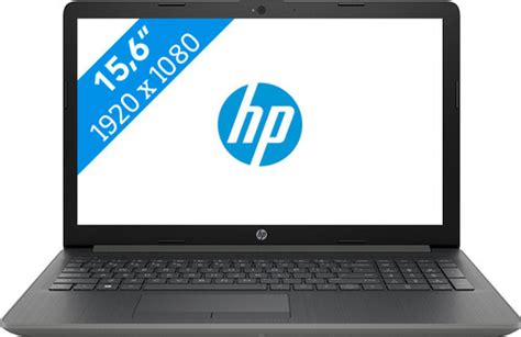 hp  dand coolblue   delivered tomorrow