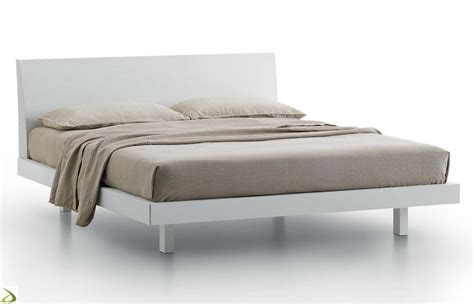 Arredo Design Online