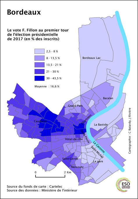 bureau de vote bordeaux bordeaux capitale de la terre du milieu métropolitiques