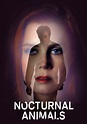 Nocturnal Animals | Movie fanart | fanart.tv