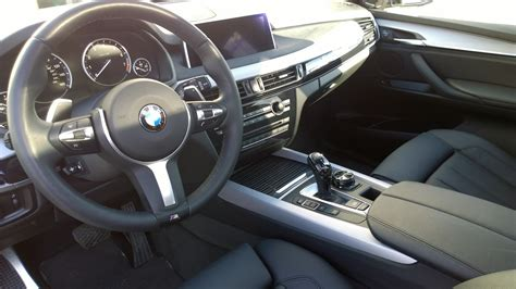 bmw  xdrivei pampers  luxury thrills  power review  fast lane car