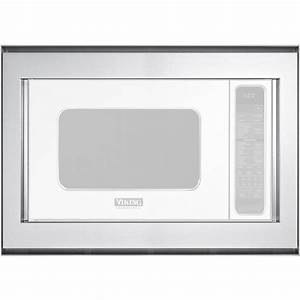 Viking Microwave Trim Kit Installationbestmicrowave