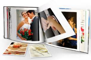 wedding albums for sale personalised photo books albums by vistaprint