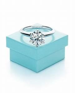 Tiffany Ring Verlobung : tiffany engagement ring schmuck ~ Orissabook.com Haus und Dekorationen