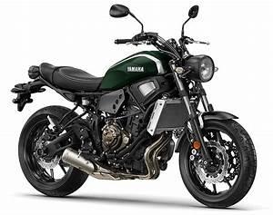 Yamaha Xsr 700 Occasion : yamaha xsr 700 2016 fiche moto motoplanete ~ Medecine-chirurgie-esthetiques.com Avis de Voitures