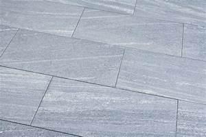 Terrassenplatten 2 Wahl : terrassenplatten gneis biasca satiniert naturstein ~ Michelbontemps.com Haus und Dekorationen