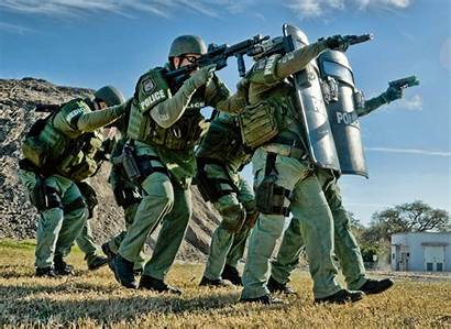 Swat Tactical Police Wallpapers Team Arrow Pinellas