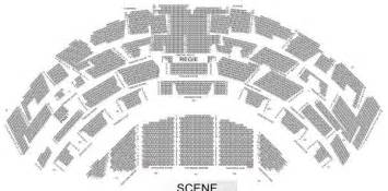 zenith arena lille lille le 14 f 233 vr 2018 spectacle et comedie musicale