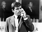 """Who is actor William Devane from """"Rosland Capital""""? Bio ..."""