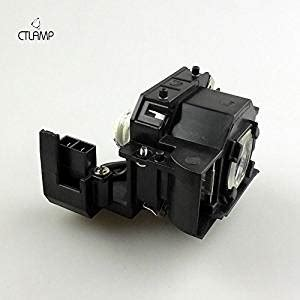 replacement l elplp36 for projector epson emp s4