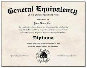 New York State High School Equivalency Diploma