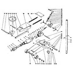 hydraulic floor jack parts diagram carpet review