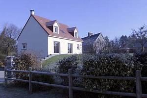 Paris Normandie Flers : property for sale fr nes near to tinchebray and flers ~ Gottalentnigeria.com Avis de Voitures