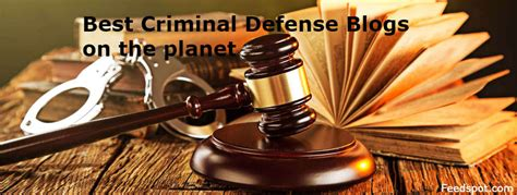 Top 50 Criminal Defense Blogs And Websites By Criminal. Transforming Enterprise Cloud Services. Disaster Recovery Tools Web Page Registration. How Long Does It Take To Become A Paralegal. It Governance Risk And Compliance. Wealth Management Articles Hvac Schools In Nj. Ge Information Services Send Money Via Paypal. Theological College Washington Dc. Physicians Assistant Online Programs