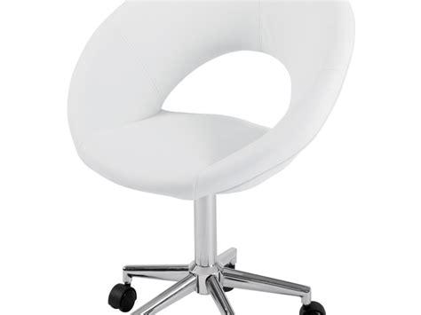 white modern desk chair office desk cool desk chairs for teens circle desk chair