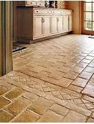 Pictures Of Kitchen Flooring Ideas by Kitchen Floor Tile Ideas The Interior Design Inspiration Board