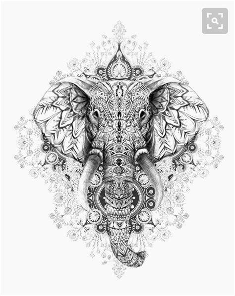 epingle par veronica sapiano sur modern tattoo pinterest