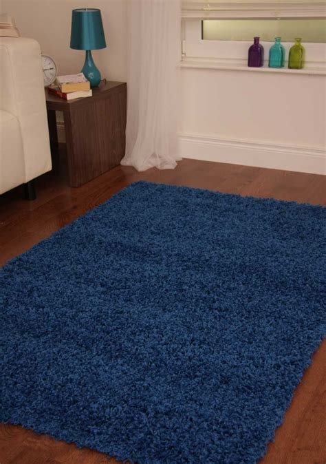 black shaggy rug area rugs astounding blue rugs exciting blue