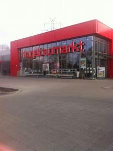 Telefonbuch Osterholz Scharmbeck : hagebaumarkt osterholz scharmbeck gmbh co kg in osterholz scharmbeck innenstadt im das ~ Orissabook.com Haus und Dekorationen