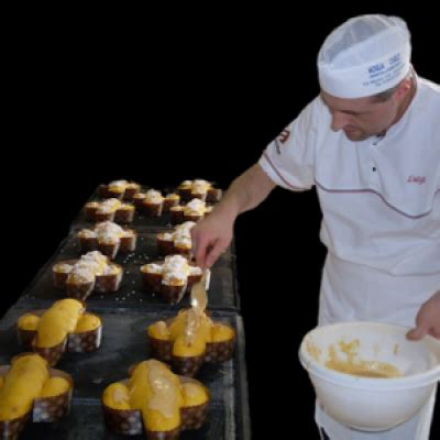 cuisine italienne dessert recettes de desserts italiens cuisine italienne italyfood monte carlo