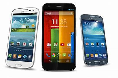 Sprint Prepaid Smartphones Phones Phone Unlimited Data