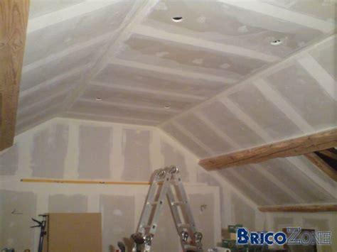 comment enduire un plafond en placo plafond toile tendue led 224 asnieres sur seine cout renovation m2 appartement nettoyage plafond