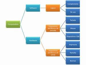 Herramientas De Aprendizaje Aut U00d3nomo  Estrategia P N I  Y Diagramas  Radial Y De  U00c1rbol