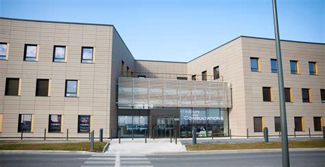 clinique des portes du sud venir 224 la clinique ou en consultation centre de la orleans