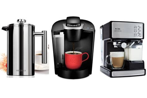 Best espresso setup for beginners: Calling All Coffee Lovers! Here's 6 Top-Rated Coffee Essentials You Need From Amazon | Coffee ...