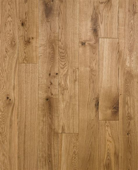 oak wood floor how these 17 oak wood flooring types differ see them in the gallery