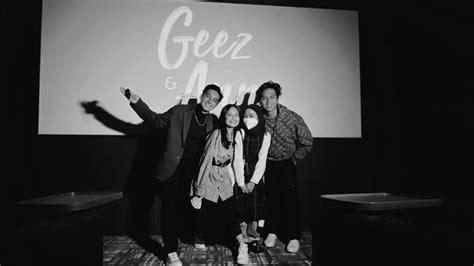 Meilleur site pour regarder les films en streaming vf hd gratuits complet illimité sans inscription,films 2021 en streaming gratuits,top film streaming vf. Berita Film Indonesia Hari Ini - Kabar Terbaru Terkini | Liputan6.com