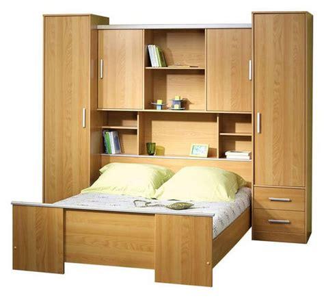 la plus chambre chambre a coucher avec pont de lit chambre