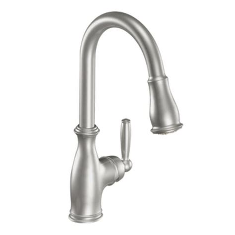 Hamat Faucet Spray by Hamat Kitchen Faucet 100 Images Hamat Bathroom