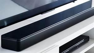 Fernseher Für 300 : bose soundtouch 300 soundbar audio video foto bild ~ Bigdaddyawards.com Haus und Dekorationen