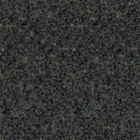seamless granite texture by siberiancrab on deviantart