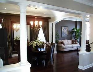 miscellaneous examples paint interior with dining table With interior paint colors examples