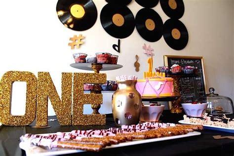 themed birthday party ideas photo    catch